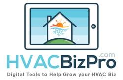 HVACbizPro_Logo-Stacked