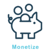 Icon_Monetize