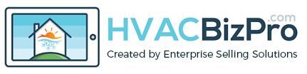 HVACBizPro.com
