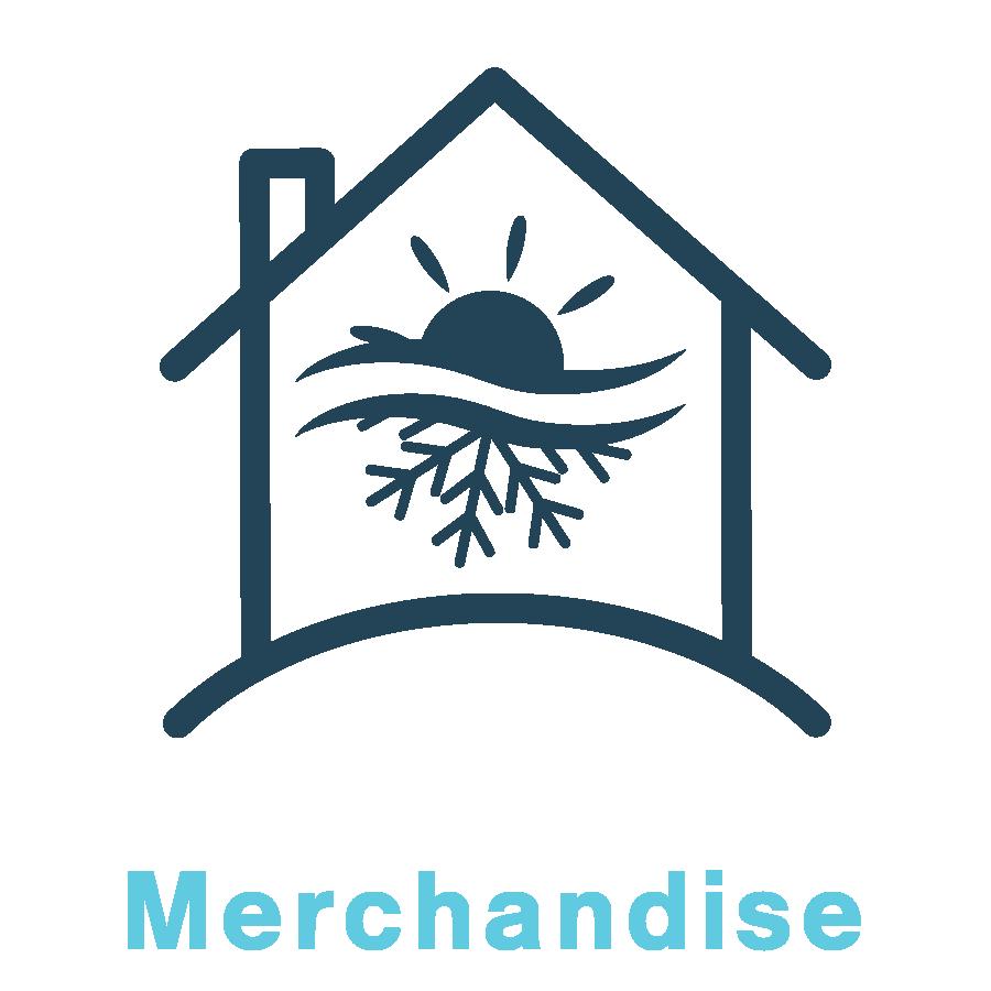 Icon_Merchandise