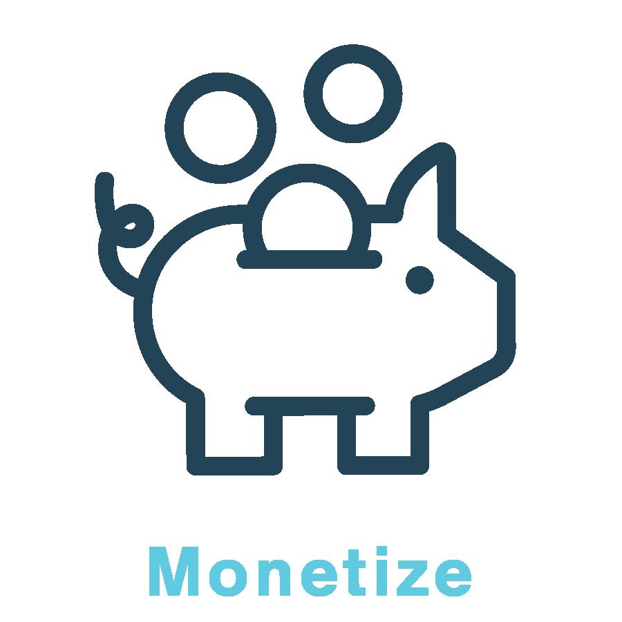 Icon_Monetize